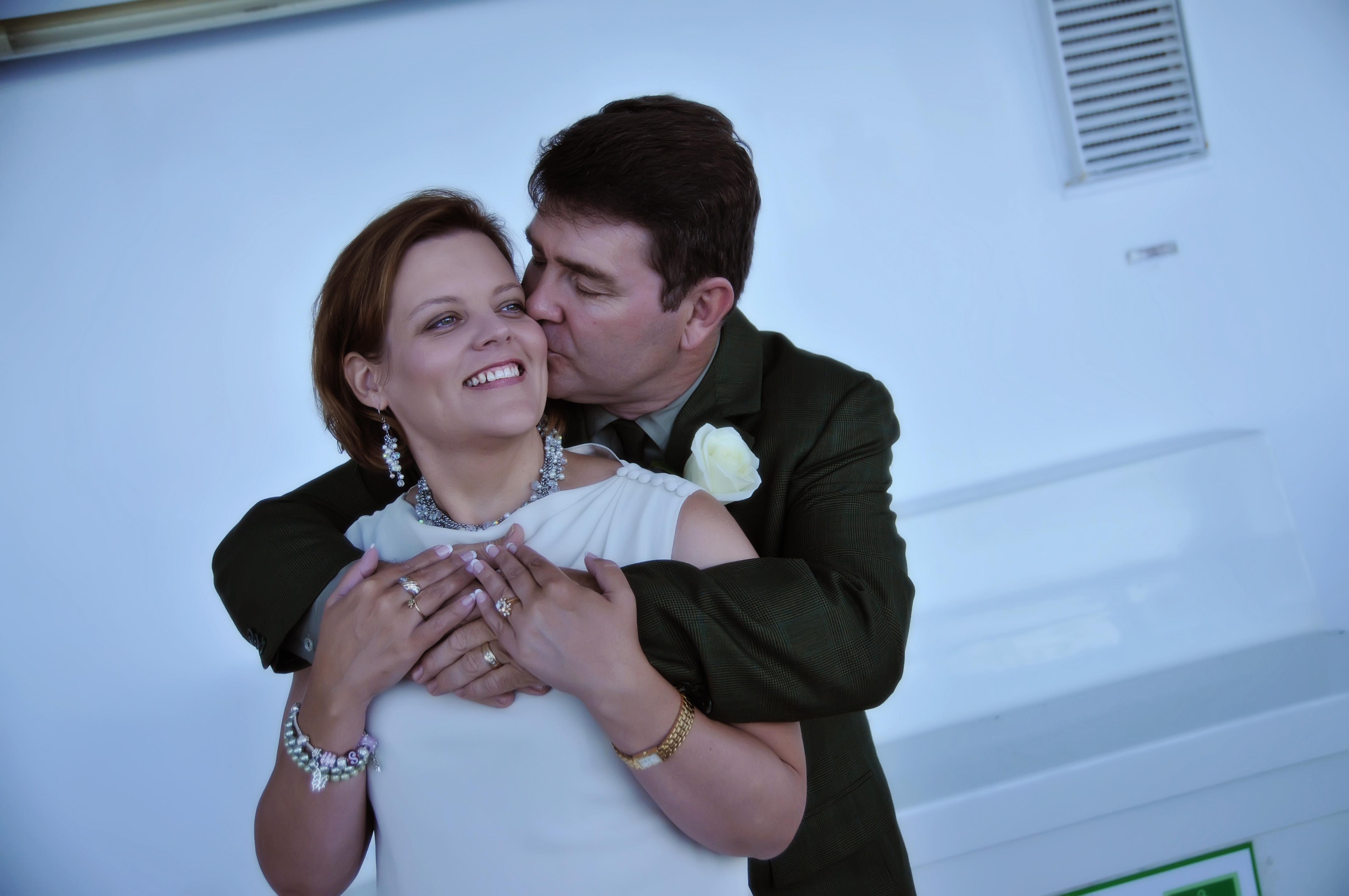 Love At First Sight | Mrs. Scherer