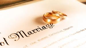 marriagecertificate