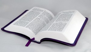 bible-open-to-psalm-118-1378400894gXP