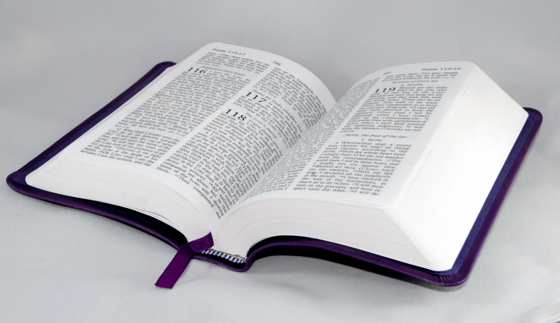 Stay In The Word Free Audio Bible Download January Only Better Than Newlyweds