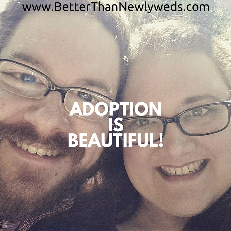 adoption is better than abortion essay Open adoption is a better alternative for  of open adoption vs closed adoption is  child usually chooses abortion first, and at thought of adoption.