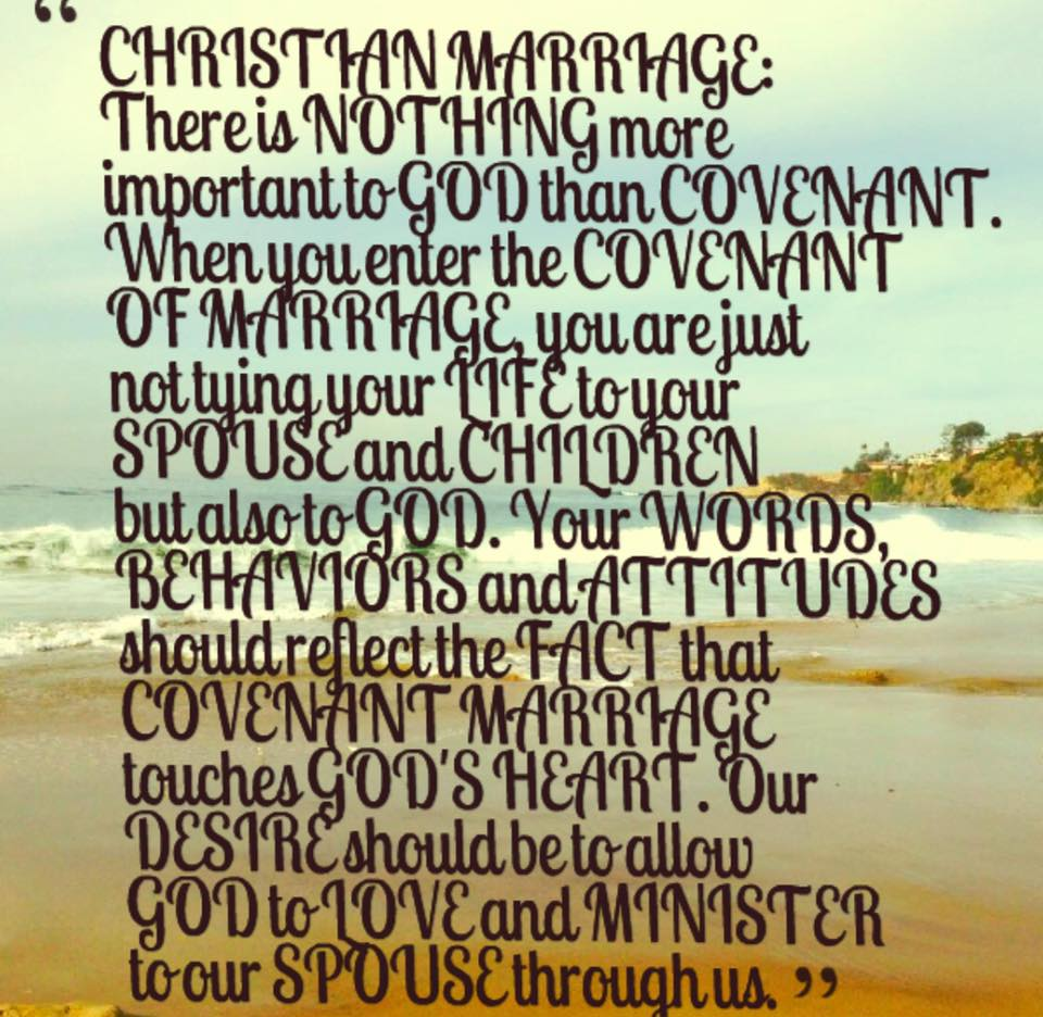 Christian Marriage Quotes Magnificent Christian Marriage Quotes  Better Than Newlyweds