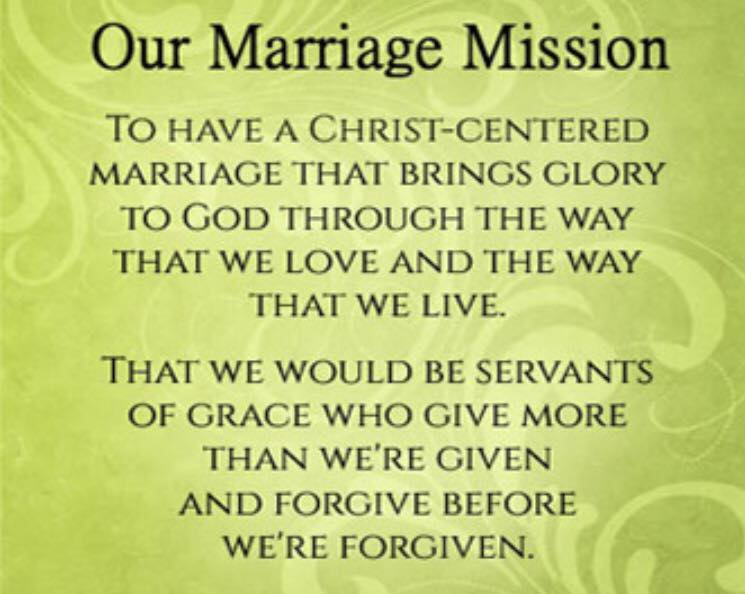 Christian Marriage Quotes Glamorous Christian Marriage Quotes  Better Than Newlyweds