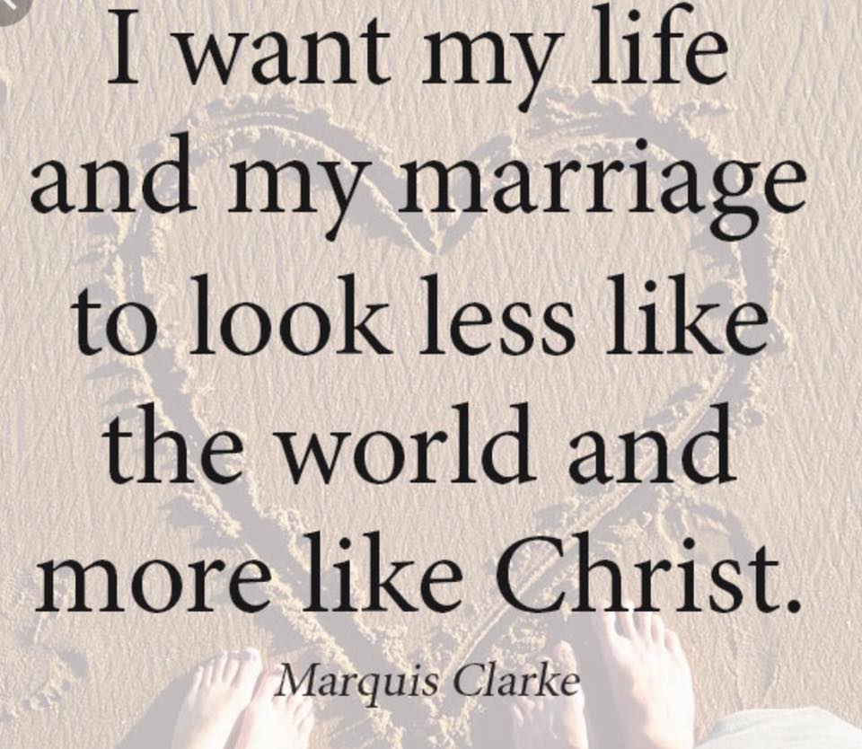 Christian Marriage Quotes Christian Marriage Quotes  Better Than Newlyweds
